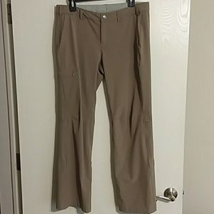 REI Hiking Pants